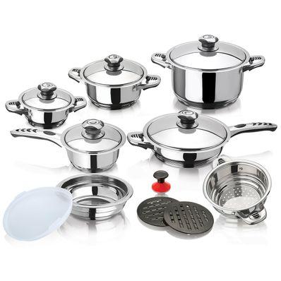 bateria-cocina-familiar-16pzas-7capas-juego-ollas-chefmaster-megashoptv-1