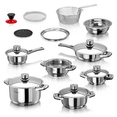 ollas-multinivel-19pcs-11-capas-acero-chef-master-megasshoptv-1