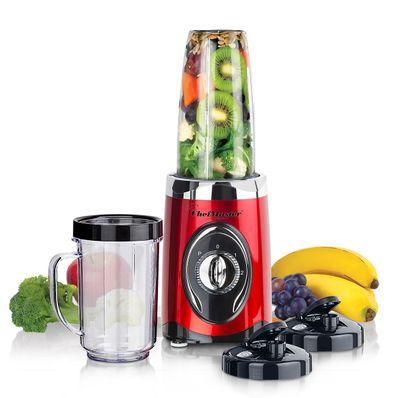 extractor-licuadora-portatil-nutrismoothies-7pcs-chef-master-megashoptv-1