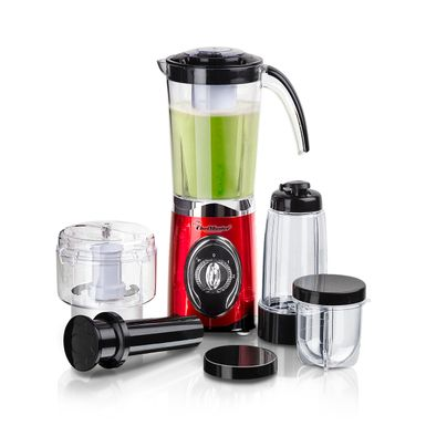 extractor-licuadora-portatil-picadora-electrica-nutritional-smoothies-chef-master-megashoptv-12