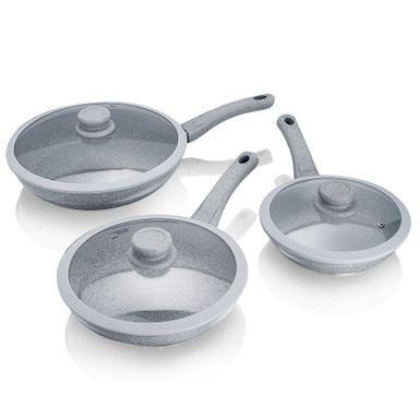 sartenes-marmol-rush-tapa-silicom-20-24-28cm-chef-master-megashoptv-1