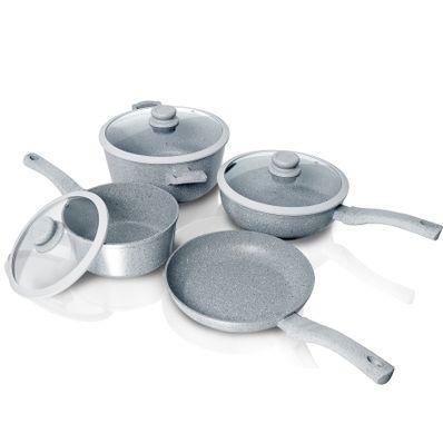 bateria-7pzas-marmol-juego-ollas-Induccion-chef-master-megashoptv-4