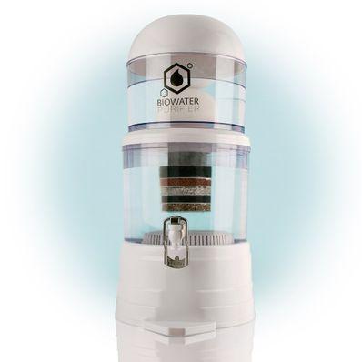 800300-purificador-agua-biowater-purifier-1080-1