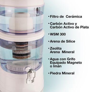 800300-purificador-agua-biowater-purifier-1080-5