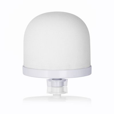repuesto-filtro-ceramica-purificador-agua-Biowater-chef-Master-megashoptv-1