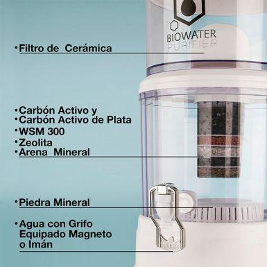 repuesto-filtro-multicapas-x5-elementos-purificador-agua-chef-master-megashoptv-2