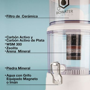 repuesto-piedras-minerales-purificador-agua-biowater-chef-master-megashoptv-2
