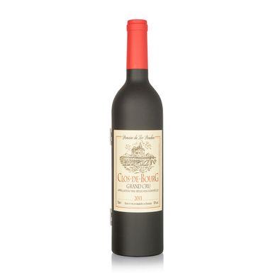 set-accesorios-vino-x5pzas-botella-decorativa-chef-master-megashoptv-2