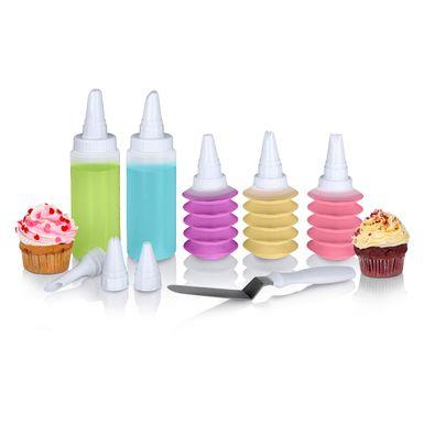 set-decorador-reposteria-19-pzas-tortas-cupkcake-chef-master-megashoptv-2