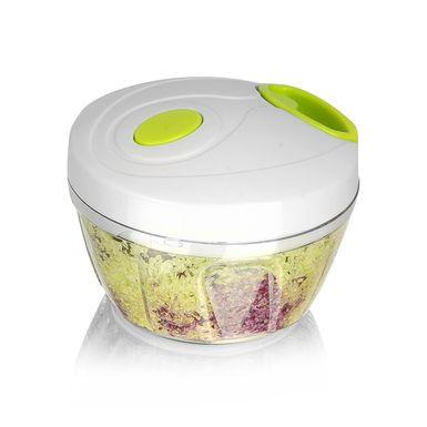 cortador-picador-mezclador-verduras-halar-slicer-chef-master-megashoptv-4