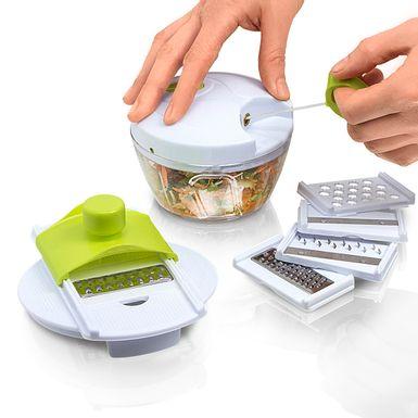 combo-x10-cortador-picador-mezclador-para-halar-rayador-chef-master-megashoptv-1