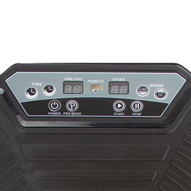 207403-plataforma-vibratoria-style-stars-8