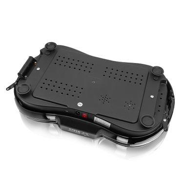 207403-plataforma-vibratoria-style-stars-4