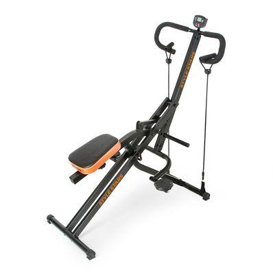 maquina-ejercicio-abdominal-monitor-ligas-style-stars-1