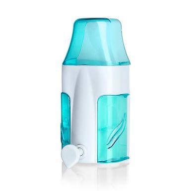 dosificador-crema-4cepillos-energy-plus-megashoptv-1