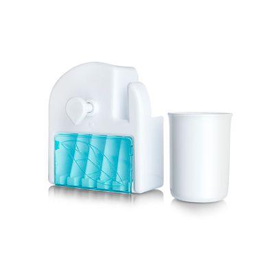dosificador-crema-5cepillos-energy-plus-megashoptv-7