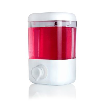 dosificador-jabon-liquido-energy-plus-megashoptv-3