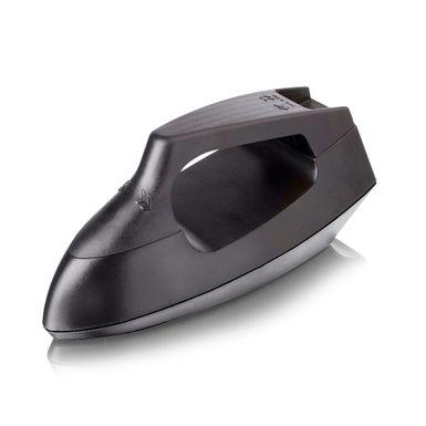 plancha-ultraliviana-vapor-portatil-energy-plus-megashoptv-1