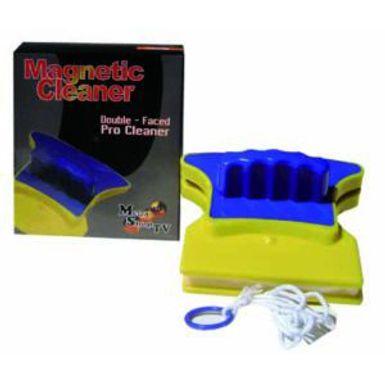 limpiavidrios-magnetico-magnetic-clean-energy-plus-megashoptv-5