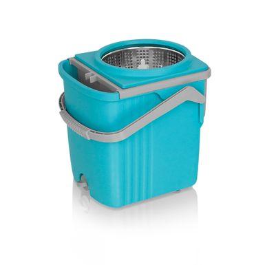 trapero-giratorio-360-stainless-mop-Incluye-2mopas-energy-plus-megashoptv-4