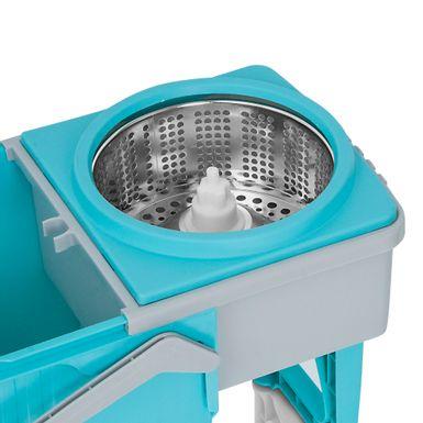 trapero-giratorio-360-stainless-mop-Incluye-2mopas-energy-plus-megashoptv-5