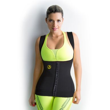 chaleco-termico-reductor-dama-thermo-shapers-megashoptv-3