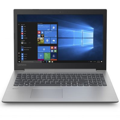 LAPTOP-LENOVO-IDEAPAD-330-INTEL-CORE-I3-8130U-3.4GHZ-4GB-DDR4-RAM-1TB-DISCO-156
