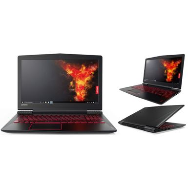 LAPTOP-GAMER-LENOVO-LEGION-Y520-INTEL-CORE-I7-7700HQ-15.6-16GB-RAM-256GB-DISCO-SOLIDO-SSD-TARJETA-NVIDIA-1060-6GB-1561