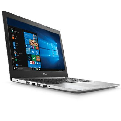 LAPTOP-DELL-INSPIRON-15-5000-INTEL-CORE-I7-7500U-20GB-RAM--4-RAM-16-INTEL-OPTANE--1TB-DISCO-156