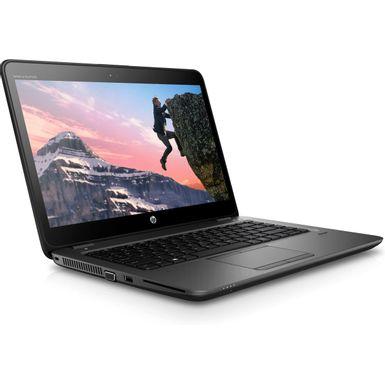 LAPTOP-HP-ZBOOK-14U-G4-WORKSTATION-INTEL-CORE-I7-7500U-8GB-RAM-1TB-DISCO-TARJETA-DE-VIDEO-FIREPRO-2GB-14--