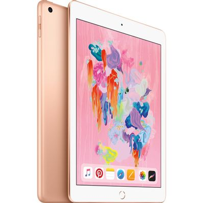 TABLET-APPLE-IPAD-2018-6TA-WIFI-32GB-A10-TOUCH-ID-IOS-12-2GB-8MP-1