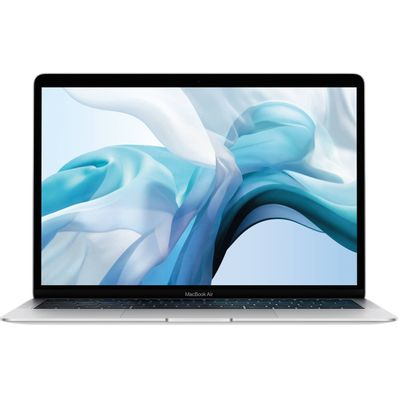 LAPTOP-APPLE-MACBOOK-AIR-13-RETINA-DISPLAY-I5-128GB-8GB-2018-TOUCH-ID