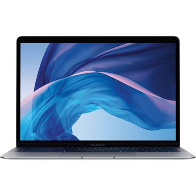 LAPTOP-MACBOOK-PRO-13-RETINA-CORE-I5-3.6-128GB-8GB-FORCETOUCH-MPX-10