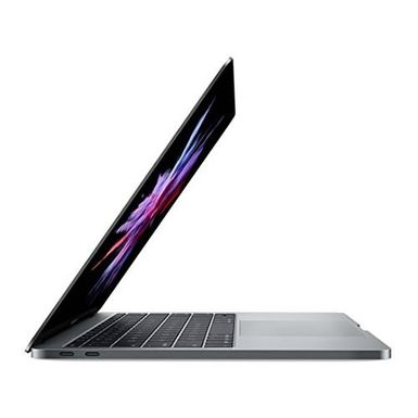 LAPTOP-MACBOOK-PRO-13-RETINA-CORE-I5-3.6-128GB-8GB-FORCETOUCH-MPX-11