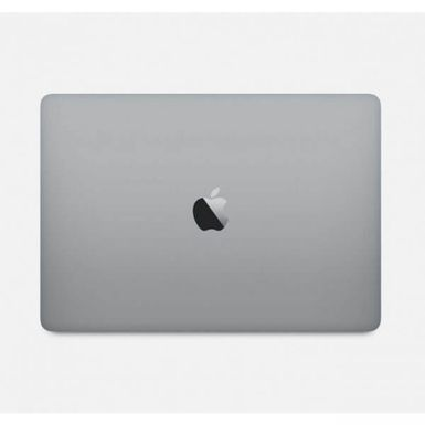 LAPTOP-MACBOOK-PRO-13-RETINA-CORE-I5-3.6-128GB-8GB-FORCETOUCH-MPX-12
