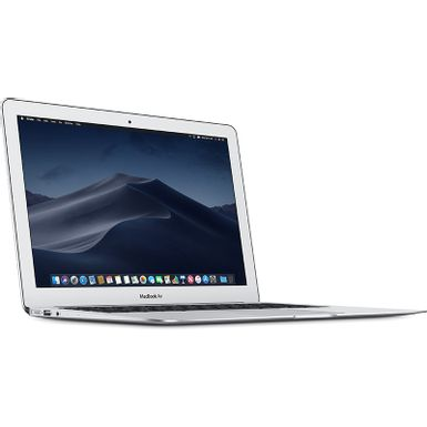 LAPTOP-MACBOOK-PRO-13-RETINA-CORE-I5-3.6-128GB-8GB-FORCETOUCH-MPX