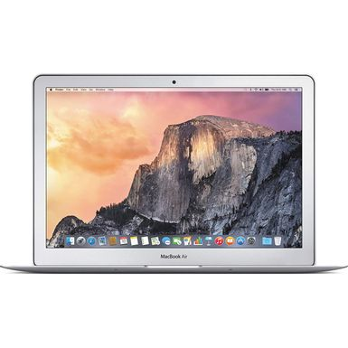 LAPTOP-MACBOOK-PRO-13-RETINA-CORE-I5-3.6-128GB-8GB-FORCETOUCH-MPX3