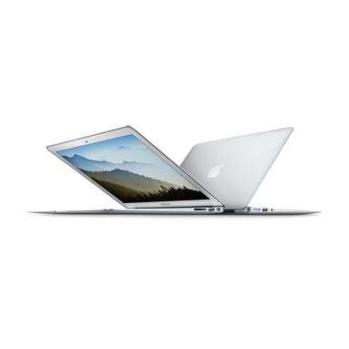 LAPTOP-MACBOOK-PRO-13-RETINA-CORE-I5-3.6-128GB-8GB-FORCETOUCH-MPX1