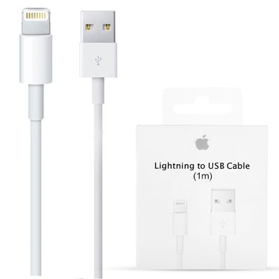 CABLE-DE-DATOS-APPLE-LIGHTNING-A-USB-1-METRO1