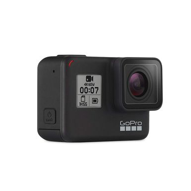 GOPRO-HERO7-BLACK---TACTIL-VIDEO-4K-12MP-LIVE-STREAM-ESTABILIZADOR-AGUA-10M