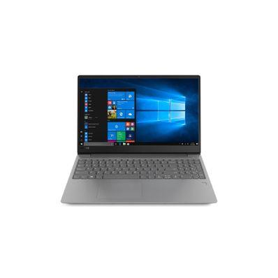 Lenovo-IdeaPad-330s-81F5006BUS---i71