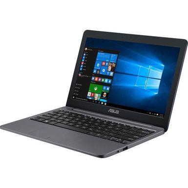 LAPTOP-ASUS-E203MA-11.6-INTEL-CELERON-N4000-2GB-32GB