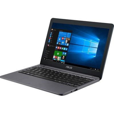 LAPTOP-ASUS-E203MA-11.6-INTEL-CELERON-N4000-2GB-32GB