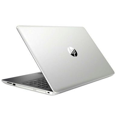 LAPTOP-HP-15-TOUCH-CORE-I5-8250U-8GB-128GB-DVD