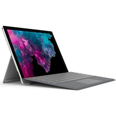 MICROSOFT-SURFACE-PRO-6-INTEL-CORE-I5-8250U-8GB-RAM-128GB-SSD---TECLADO