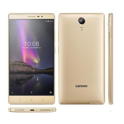 PHABLET-LENOVO-PHAB-2-32GB-6.4---HD-QUAD-CORE-3GB-RAM-ANDROID-6-13MP