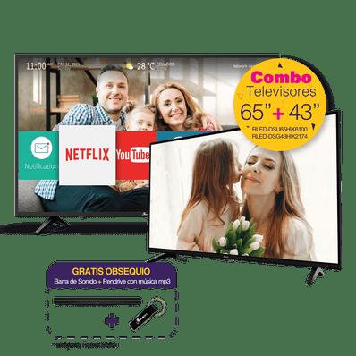 combo_riviera_tv65