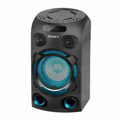 parlante-sony-mhc-v02