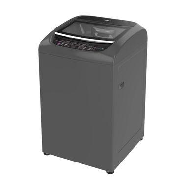lavadora-whirlpool-WWI16BSHLA-1-2