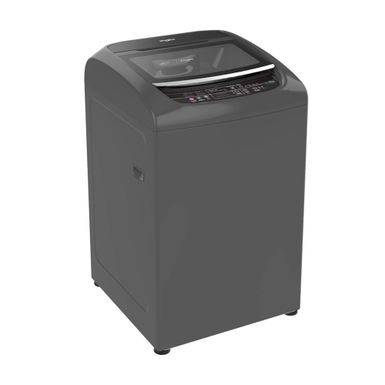 lavadora-whirlpool-WWI16BSHLA-1-3